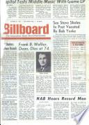 26 ott 1963