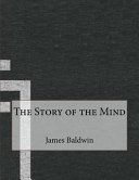 Download The Story of the Mind Pdf