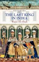 Last King in India