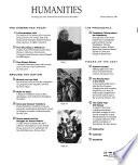 Humanities Book PDF
