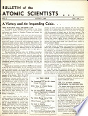 Aug 1, 1946