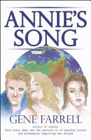 Annie's Song ebook