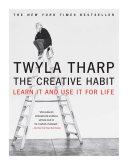 The Creative Habit Pdf/ePub eBook