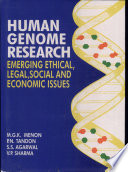 Human Genome Research