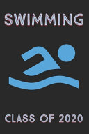 Swimming Class Of 2020