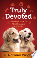 Truly Devoted