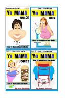 Greatest New Yo Mama s Jokes