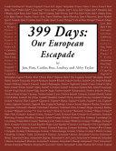 399 Days Pdf/ePub eBook