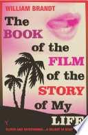 The Book Of The Film Of The Story Of My Life
