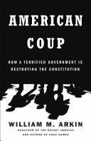 American Coup [Pdf/ePub] eBook