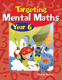 Targeting Mental Maths