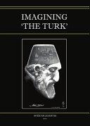 Imagining 'the Turk' Pdf/ePub eBook