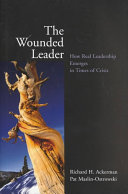 The Wounded Leader