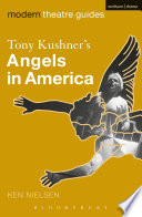 Tony Kushner's Angels in America