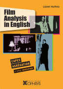 Film Analysis in English