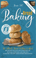 Pdf Baking Bread For Beginners