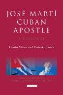 José Martí, Cuban Apostle Pdf/ePub eBook