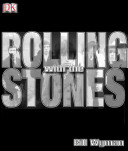 Rolling with the Stones