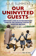 Our Uninvited Guests Book PDF