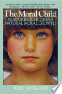 Moral Child