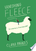Vanishing Fleece PDF