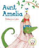 Aunt Amelia Pdf/ePub eBook
