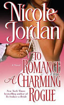 To Romance a Charming Rogue [Pdf/ePub] eBook
