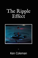 The Ripple Effect Pdf/ePub eBook