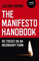 Pdf The Manifesto Handbook Telecharger