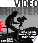 Video Shooter