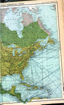 The Atlas of the World Commerce Maps  Text and Diagrams