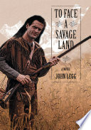 To Face a Savage Land Book