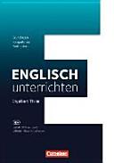 Englisch Unterrichten