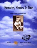Memories, Minutes in Time