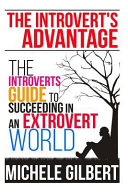 The Introvert s Advantage