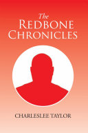 Pdf The Redbone Chronicles Telecharger