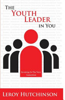 The Youth Leader In You Book