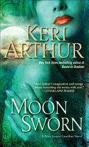 Moon Sworn [Pdf/ePub] eBook