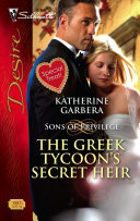 The Greek Tycoon's Secret Heir