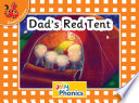 Dad S Red Tent Book PDF