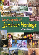 Encyclopedia of Jamaican Heritage ebook