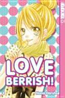Love Berrish 04