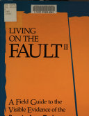 Living on the Fault II