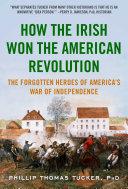 Pdf How the Irish Won the American Revolution Telecharger