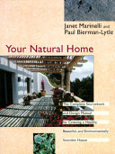 Your Natural Home