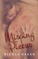 Missing Pieces Pdf/ePub eBook