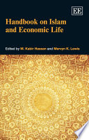 Handbook on Islam and Economic Life