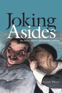 Joking Asides