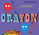 Crayon Pdf/ePub eBook