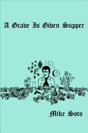 link to A grave is given supper in the TCC library catalog
